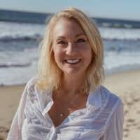 Wendy Wiegand
