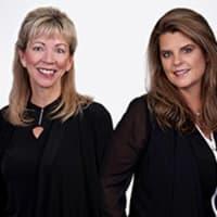 Mendi Twedt & Kelly Thomas - Trusted Home Partners