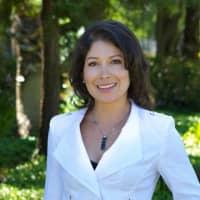 Claudia Martinez Jensen