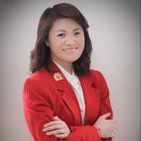 Sophie Dinh