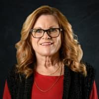Gail Niehaus