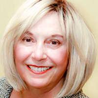 Judy Kepecz-Hays, PA