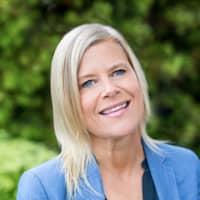 Suzanne Svahn
