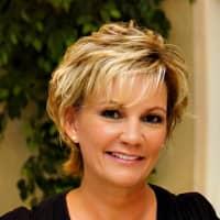 Janette Schafer