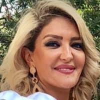 Sherry Hakim