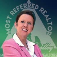 Gillian Bartley