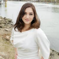 Maryna Milchevska