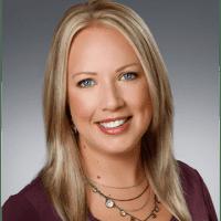 Stephanie Harkins