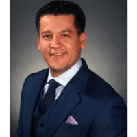 Ronald Garcia Tranbanino