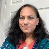 Laurie Jassenoff