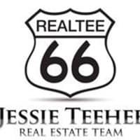 Jessie Teehee