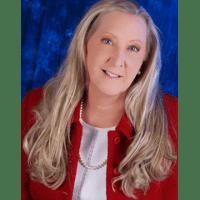 Judith Ann New