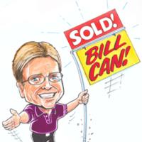 Bill Can!trell