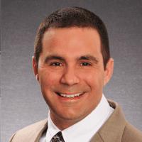 Jeff Tricoli