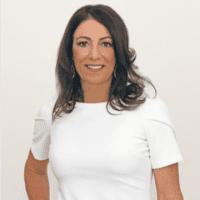 Renee Luzzi