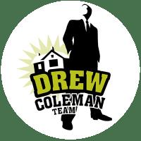 Drew Coleman