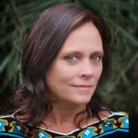 Tamara Loeber