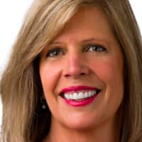 Judy Wensloff