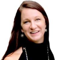 Kelly Ryan
