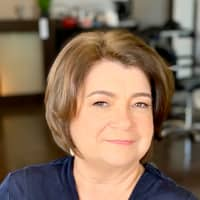 Maggie Lorincz