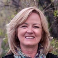 Nancy Lynch