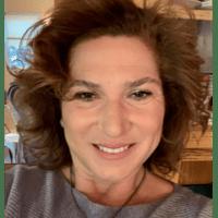 Tracy DeAngelis-Kuehl