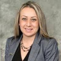 Debbie Ventura