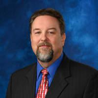 Paul Bridgeman