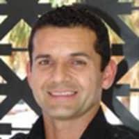 Marco Galvez