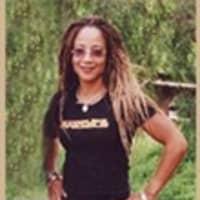 Donna Bohana