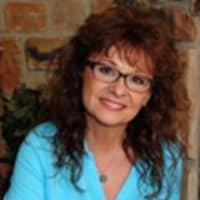 Donna Cozzi