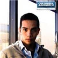 Louie Talacay