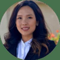 Lanee Xiong