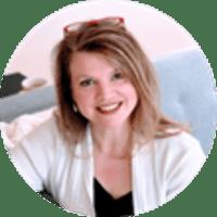 Kathy Henslee