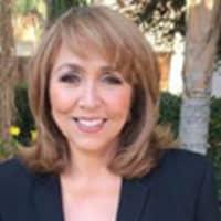 Terri Garcia