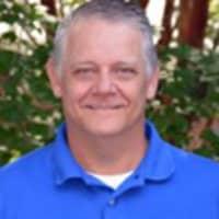 Chris Simmons