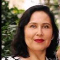 Ileann Jimenez-Sepulveda