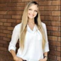 Erin Corley