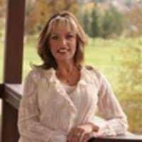 Sue Rueger