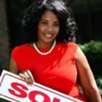 Syreeta Saunders- Keys
