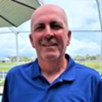 Dennis Hess, Jr