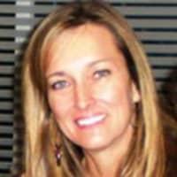 Kimberly Rector