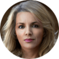 Cathy Zomalai