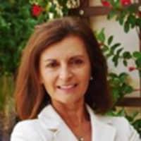 Claudia Vita