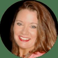 Jill Spurlock