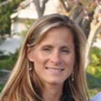 Carolyn Lizdenis