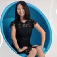 Kiki Zhou