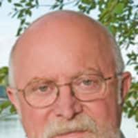 Jef Conklin