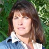 Patricia Lundin