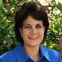 Diane Raheb